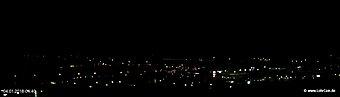 lohr-webcam-04-01-2018-04:40