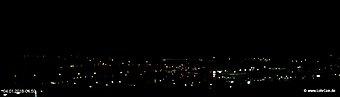 lohr-webcam-04-01-2018-04:50