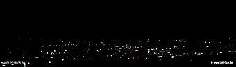 lohr-webcam-04-01-2018-05:30