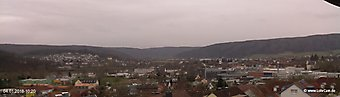 lohr-webcam-04-01-2018-10:20