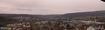 lohr-webcam-04-01-2018-10:30