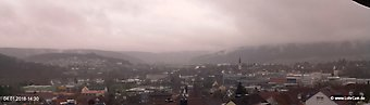 lohr-webcam-04-01-2018-14:30