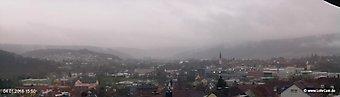 lohr-webcam-04-01-2018-15:50