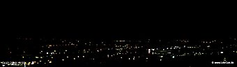lohr-webcam-04-01-2018-19:00