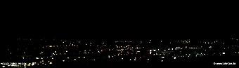 lohr-webcam-04-01-2018-19:30
