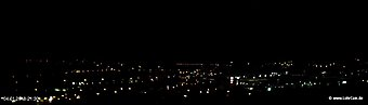 lohr-webcam-04-01-2018-21:30
