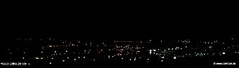 lohr-webcam-04-01-2018-22:10
