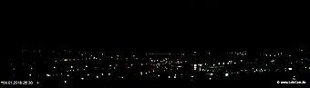 lohr-webcam-04-01-2018-22:30