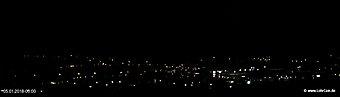 lohr-webcam-05-01-2018-00:00