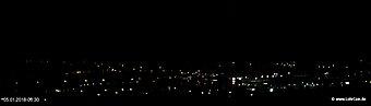 lohr-webcam-05-01-2018-00:30