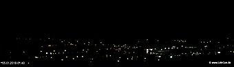 lohr-webcam-05-01-2018-01:40