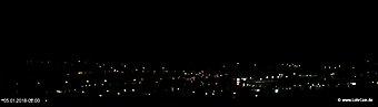 lohr-webcam-05-01-2018-02:00