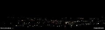 lohr-webcam-05-01-2018-02:40