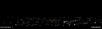lohr-webcam-05-01-2018-03:10