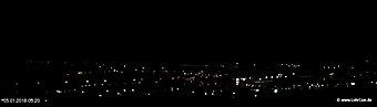lohr-webcam-05-01-2018-03:20
