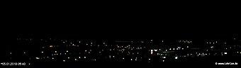 lohr-webcam-05-01-2018-03:40