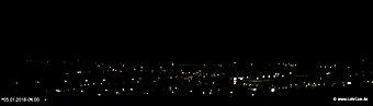 lohr-webcam-05-01-2018-04:00