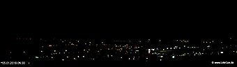 lohr-webcam-05-01-2018-04:30