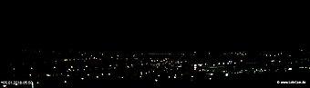 lohr-webcam-05-01-2018-05:50