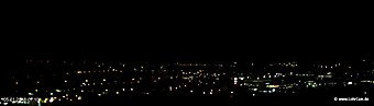 lohr-webcam-05-01-2018-07:10