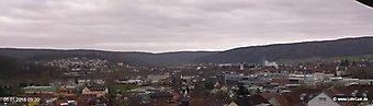 lohr-webcam-05-01-2018-09:30