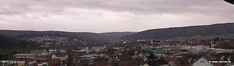 lohr-webcam-05-01-2018-09:40