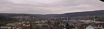lohr-webcam-05-01-2018-09:50