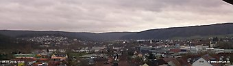 lohr-webcam-05-01-2018-10:10