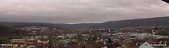lohr-webcam-05-01-2018-11:50