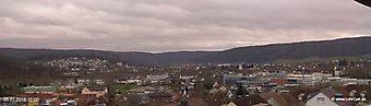 lohr-webcam-05-01-2018-12:00