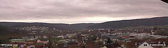 lohr-webcam-05-01-2018-13:00