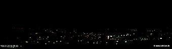 lohr-webcam-06-01-2018-00:30