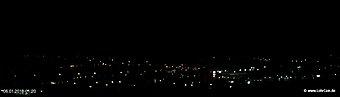 lohr-webcam-06-01-2018-01:20