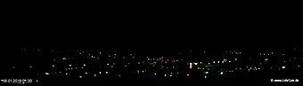 lohr-webcam-06-01-2018-01:30