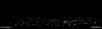 lohr-webcam-06-01-2018-01:40