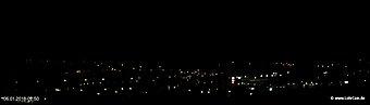 lohr-webcam-06-01-2018-02:50