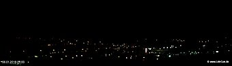 lohr-webcam-06-01-2018-03:00