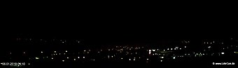 lohr-webcam-06-01-2018-04:10