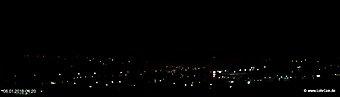 lohr-webcam-06-01-2018-04:20