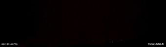 lohr-webcam-06-01-2018-07:30