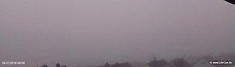 lohr-webcam-06-01-2018-08:00