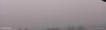 lohr-webcam-06-01-2018-08:20