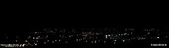 lohr-webcam-06-01-2018-20:00