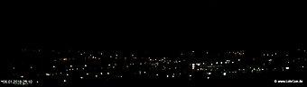 lohr-webcam-06-01-2018-23:10