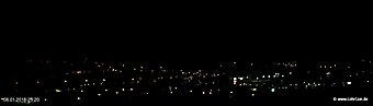 lohr-webcam-06-01-2018-23:20