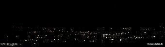 lohr-webcam-07-01-2018-00:30