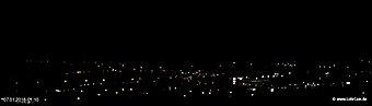 lohr-webcam-07-01-2018-01:10