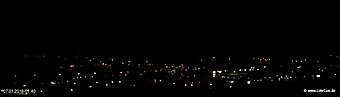 lohr-webcam-07-01-2018-01:40