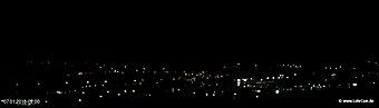 lohr-webcam-07-01-2018-02:00