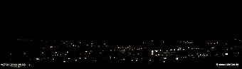 lohr-webcam-07-01-2018-03:00
